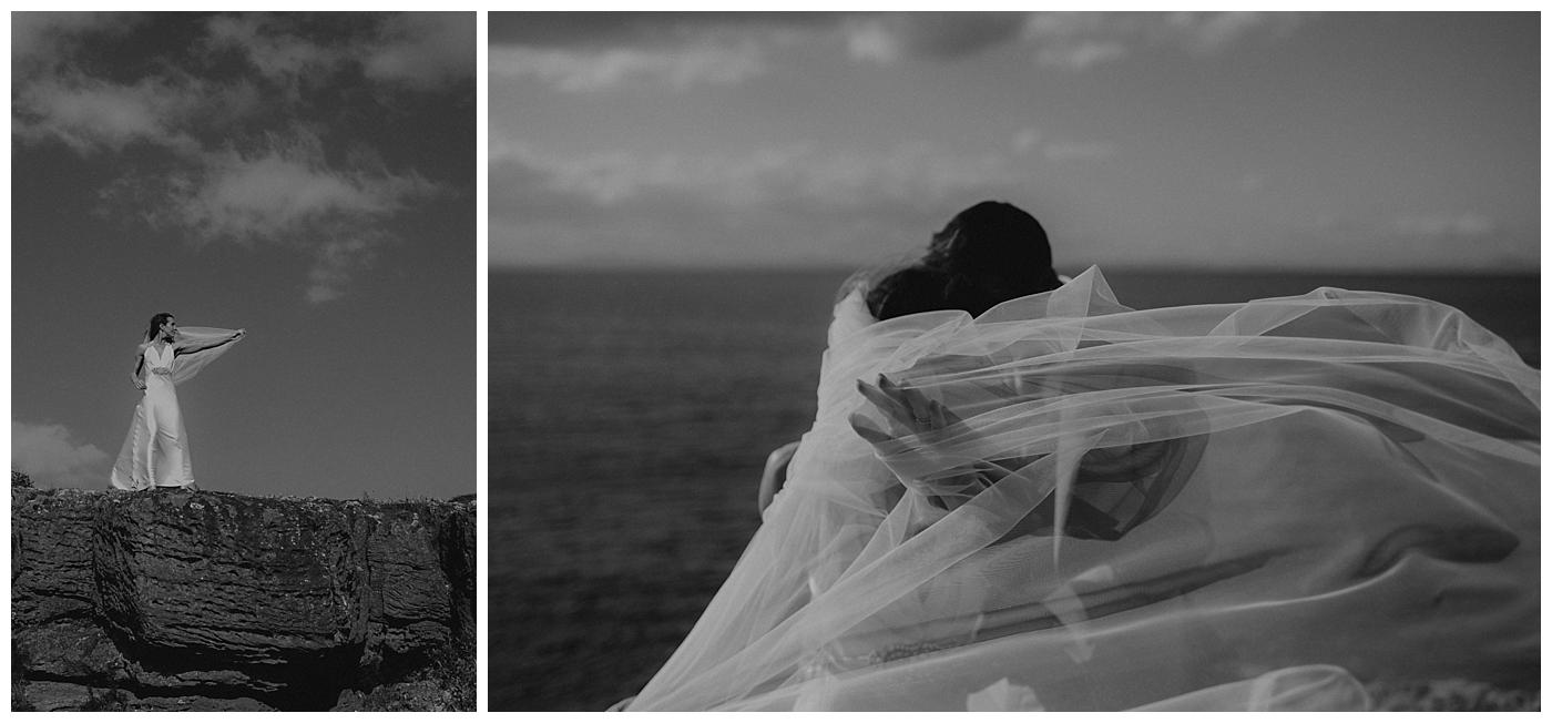 elopement-scotland-photographer