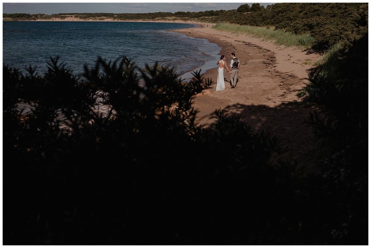wedding-scotland-photographer