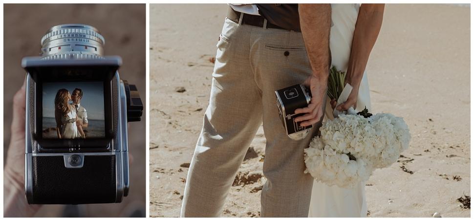 beach-wedding-couple-scotland