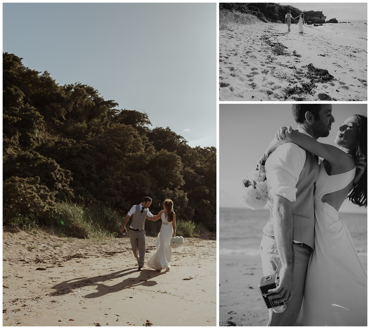 wedding-couple-beach-scotland