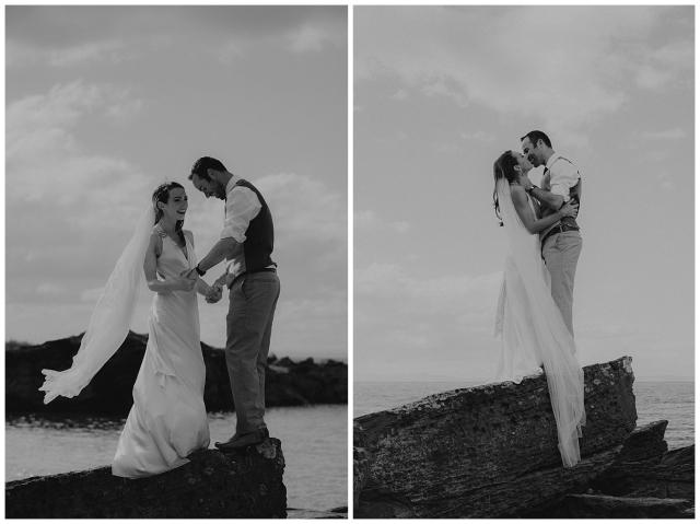 wedding-photographer-scotland-highlands