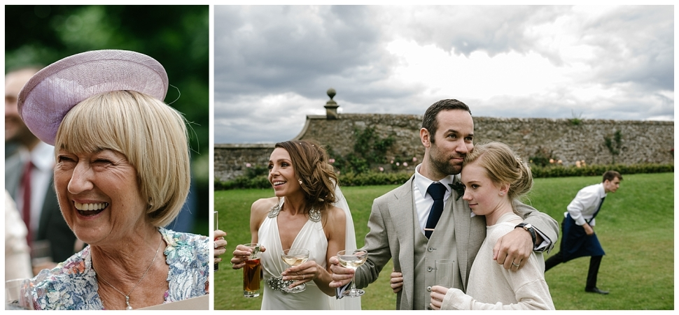 wedding-oin-scotland