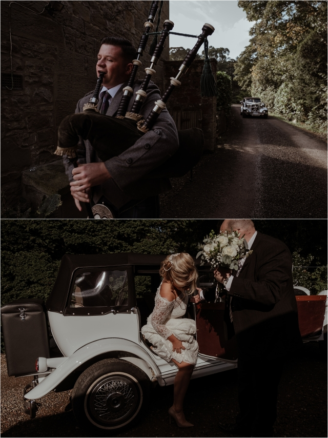wedding-photographer-scotland