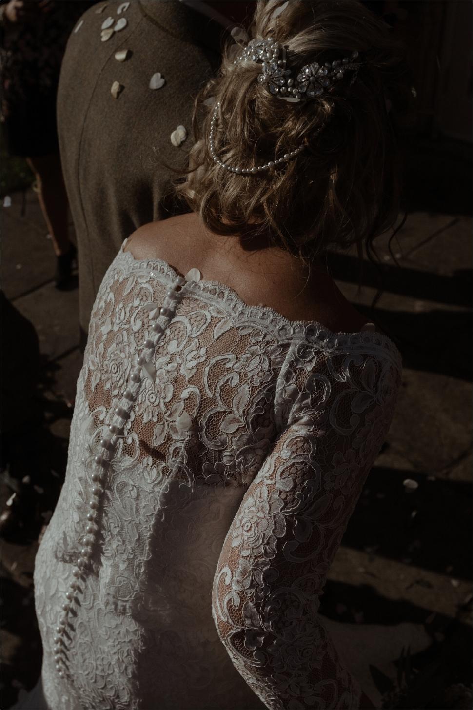 wedding-photographer-edinburgh kirknewton wedding