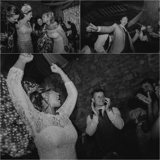 wedding-photographer-edinburgh edinburgh wedding venue kirknewton