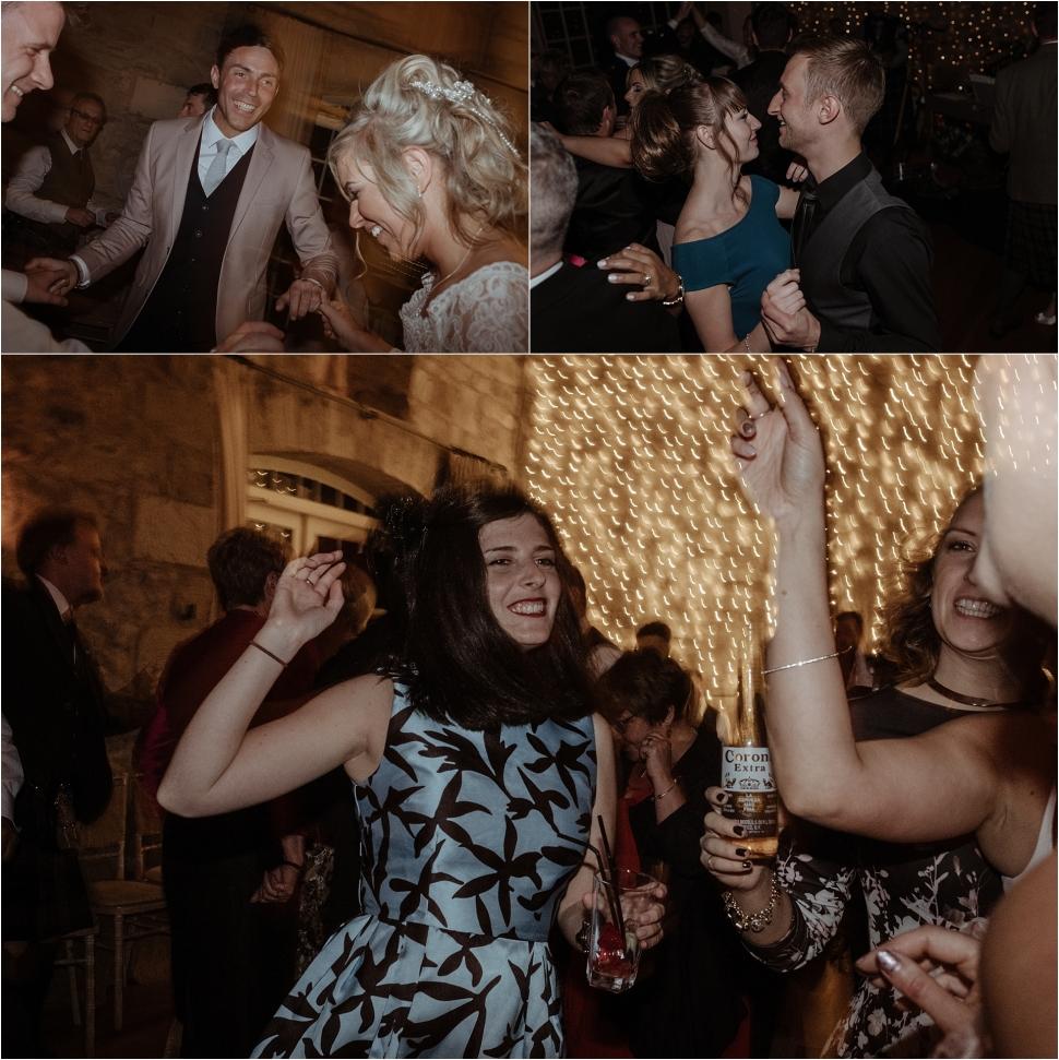 wedding-photographer-edinburgh edinburgh wedding venue kirknewton