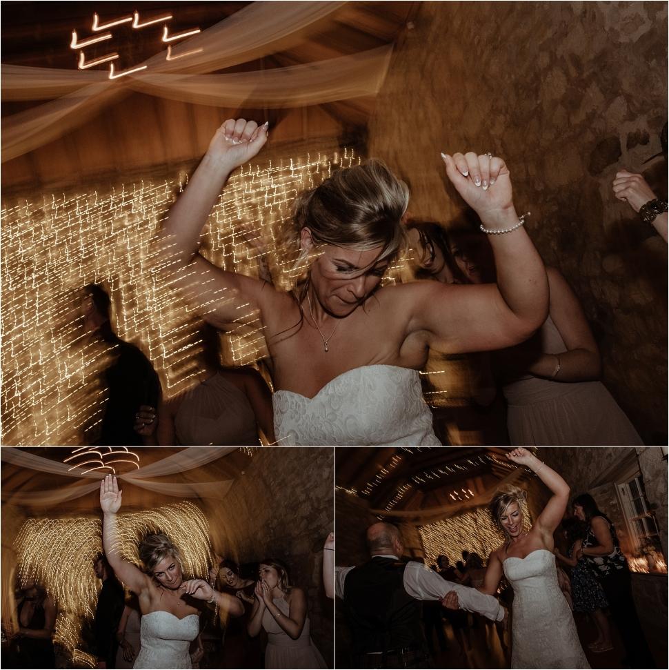 wedding-photographers-edinburgh edinburgh wedding venue kirknewton