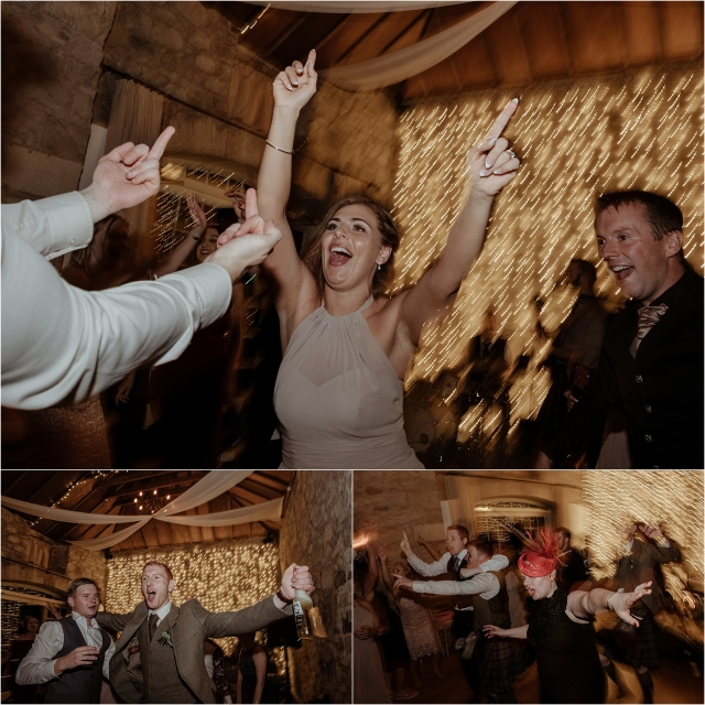wedding-photographers-scotland edinburgh wedding venue kirknewton