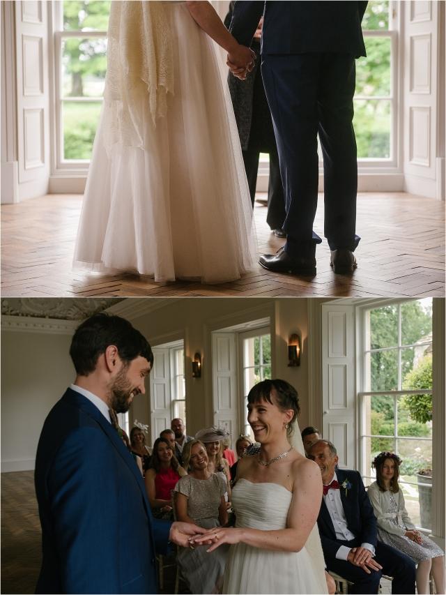 jupiter-artland-wedding wedding photographers scotland