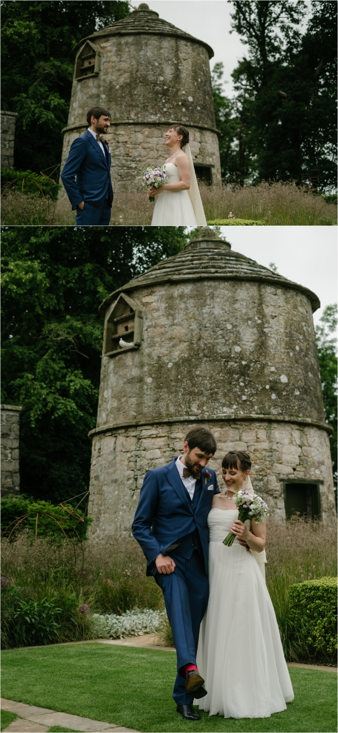 jupiter-artland-wedding wedding photographers in scotland