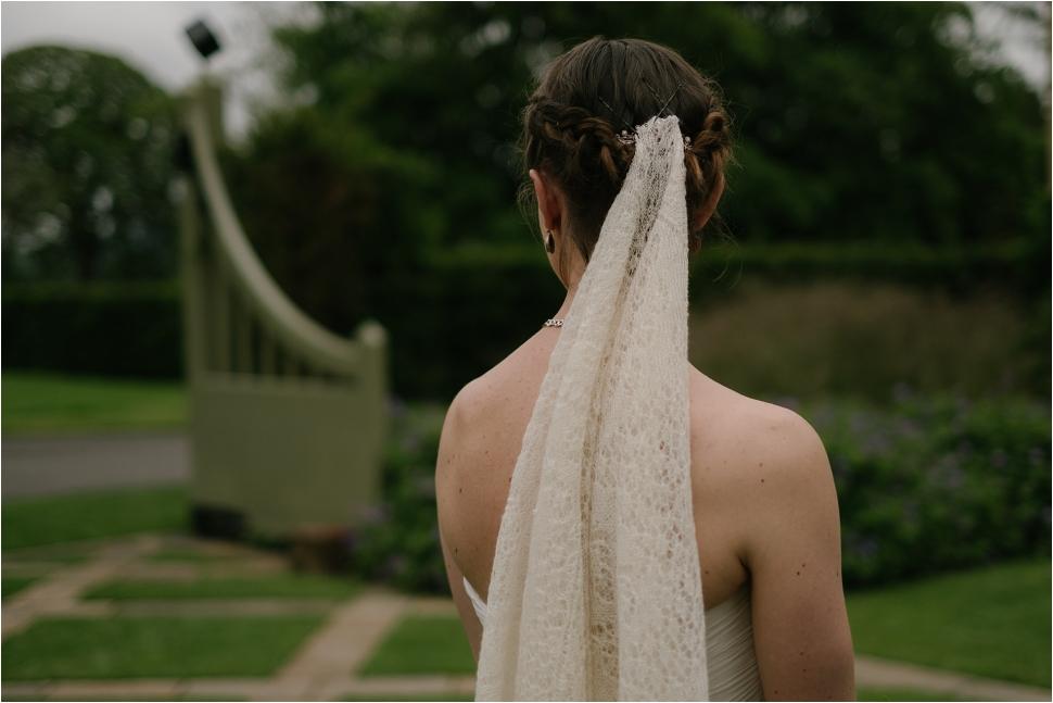 jupiter-artland-wedding wedding photographers in scotland