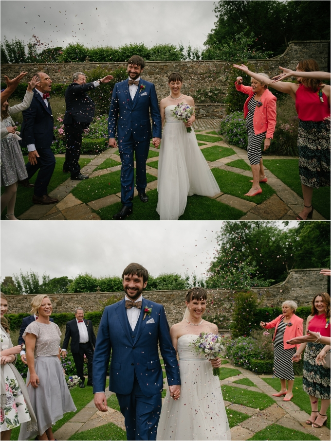 wedding photographers northumberland