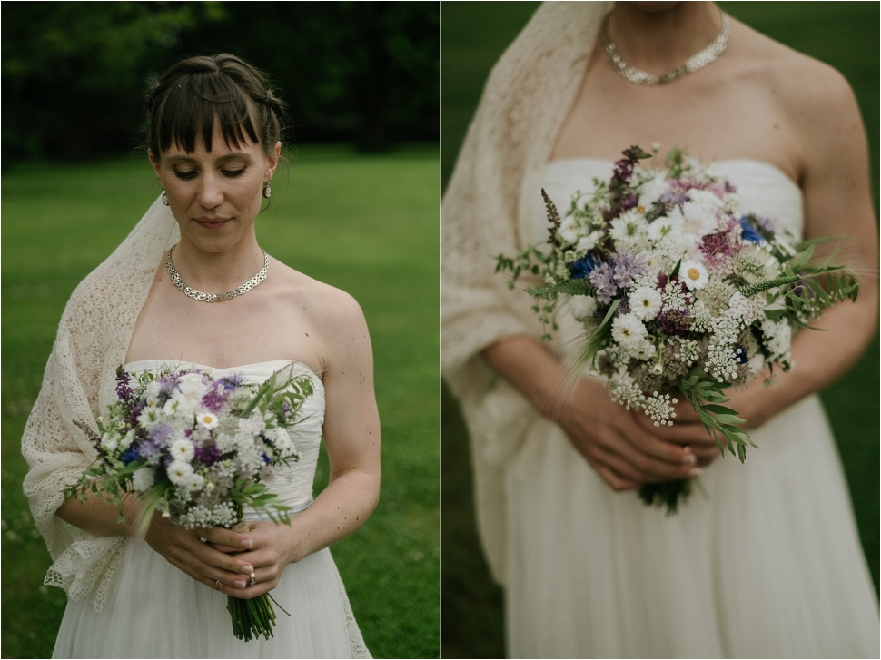 jupiter-artland-wedding wedding photographers northumberland
