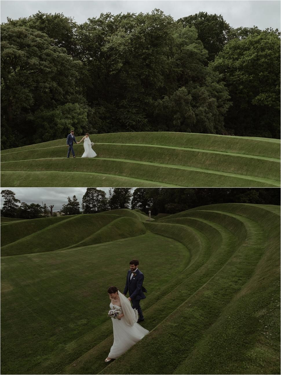 wedding-jupiter-artland wedding photographers edinburgh