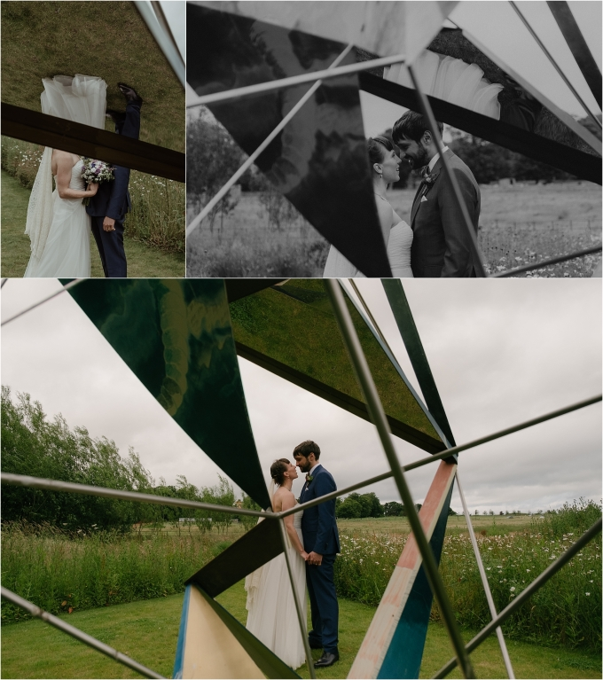 wedding-jupiter-artland wedding photographers edinburgh