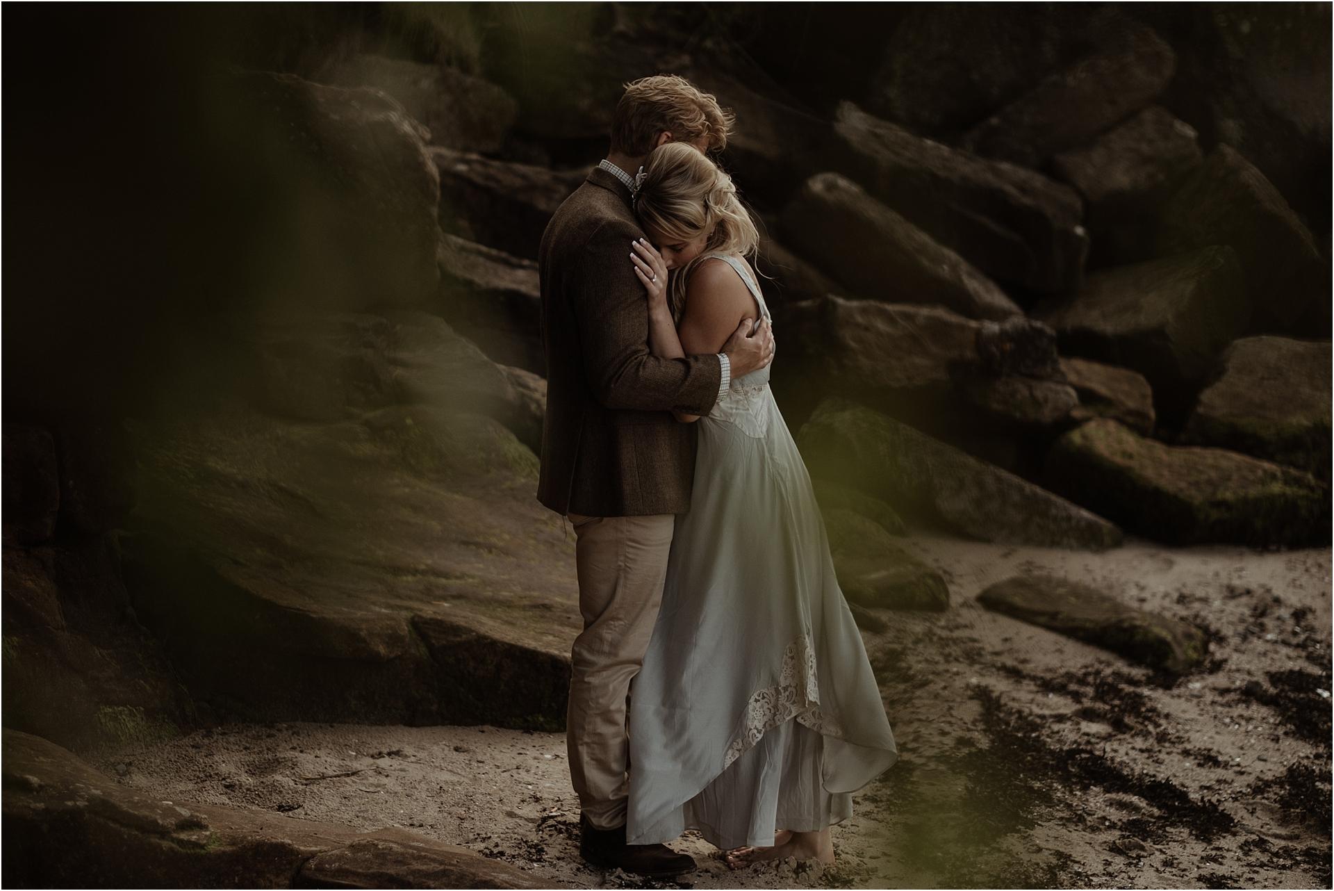 wedding-photographer-scotland scottish castle wedding