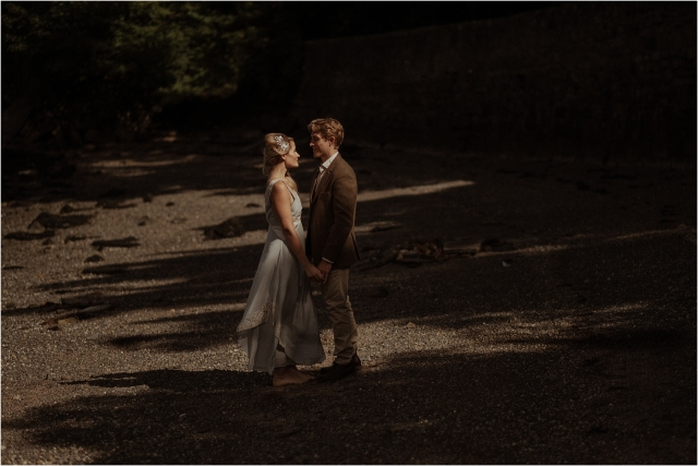 wedding-photographer-scotland scottish castle wedding