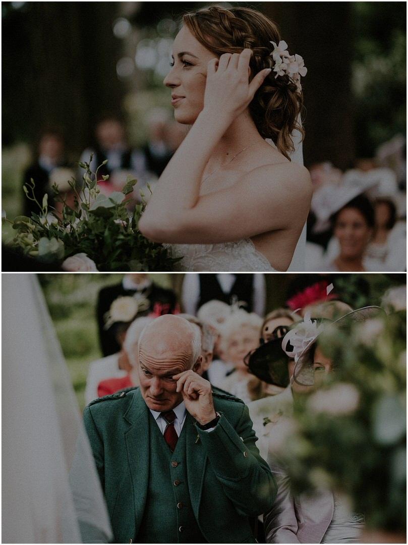 destination wedding photographer scotland