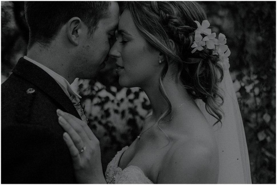 wedding-in-scotland-botanics