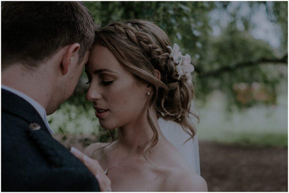destination wedding photographers scotland