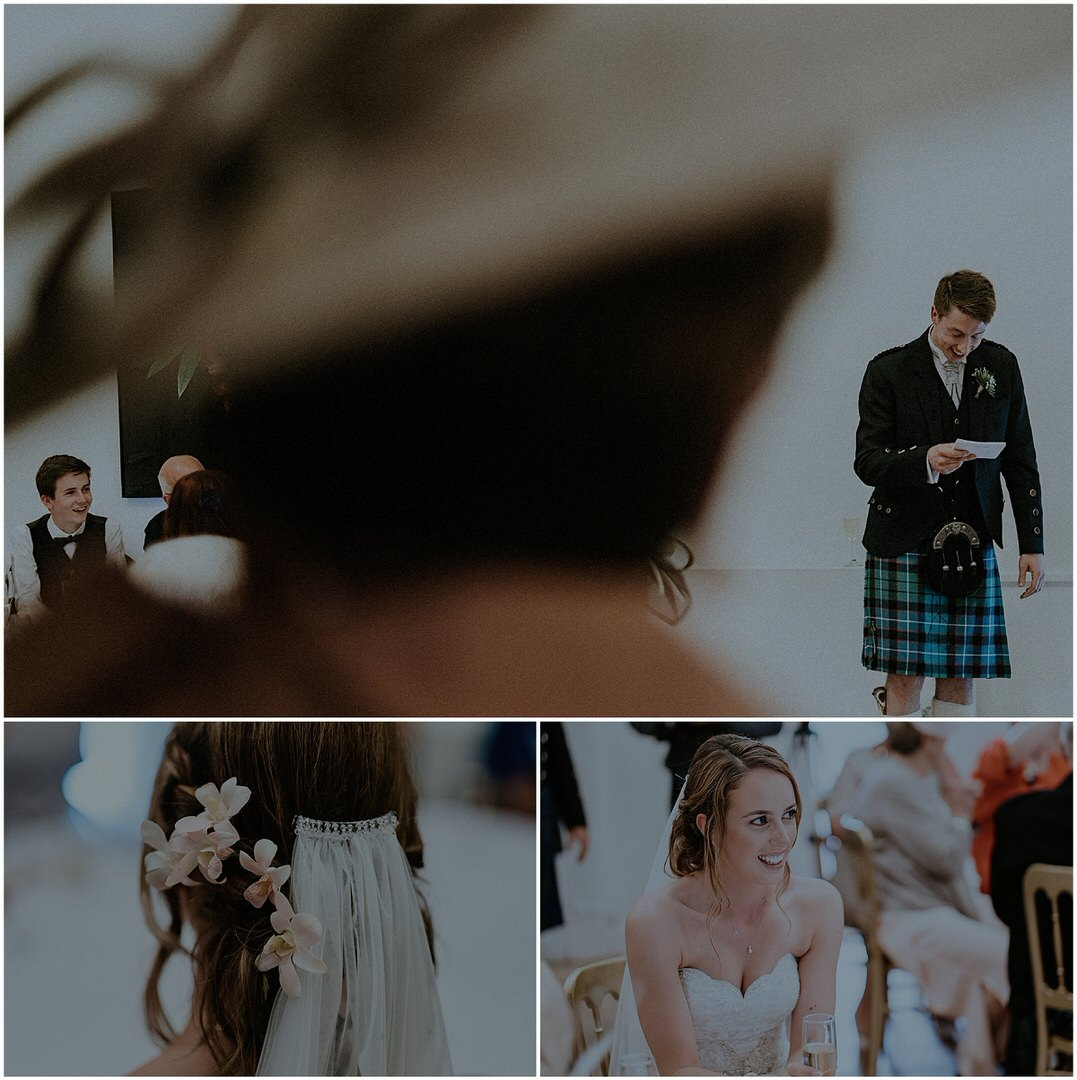 wedding-photographers-northumberland