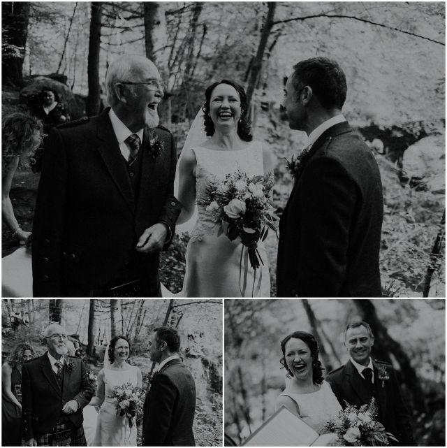 scotland-elopement