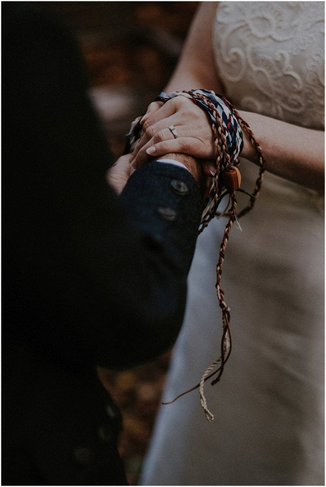 wedding-in-scotland