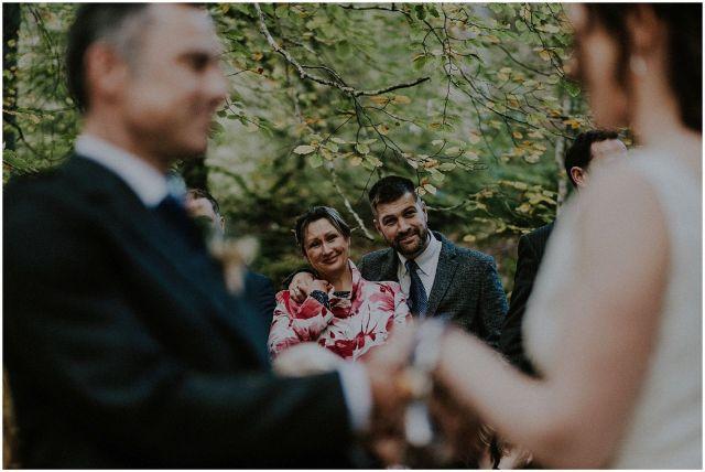 scottish-wedding