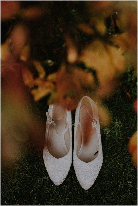 wedding-photographers-perth-scotland
