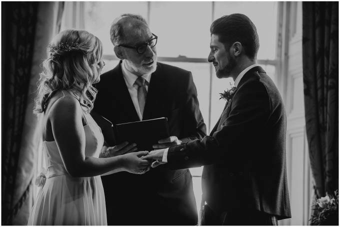winton-castle-wedding
