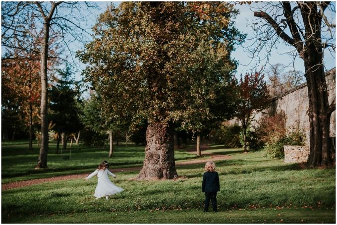wedding-at-winton-castle