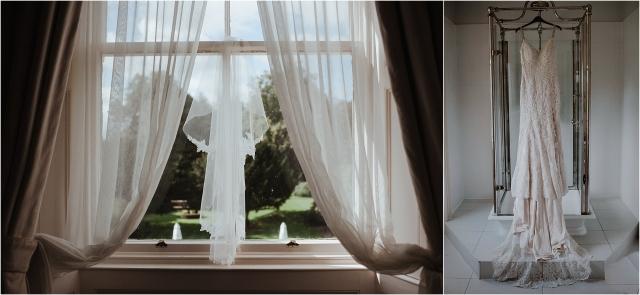 bridal veil in scotland