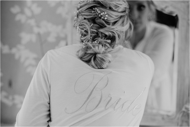 balbirnie-wedding-photographer-scotland0027