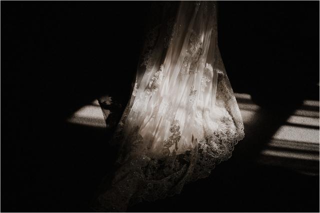 balbirnie-wedding-photographer-scotland0036