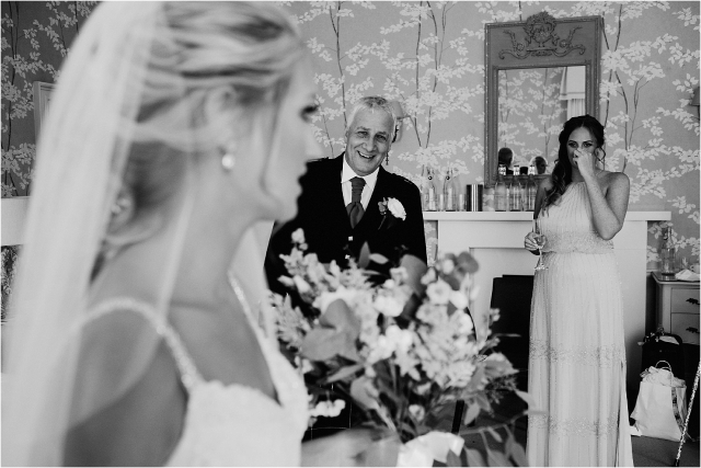 balbirnie-wedding-photographer-scotland0041
