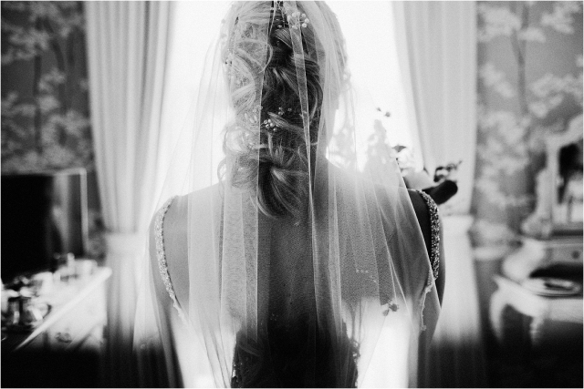 balbirnie-wedding-photographer-scotland0042