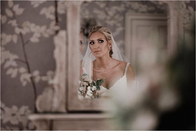 balbirnie-wedding-photographer-scotland0043