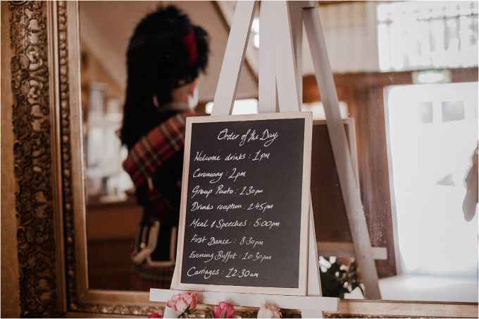 balbirnie-wedding-photographer-scotland0044