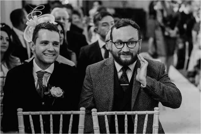 balbirnie-wedding-photographer-scotland0045