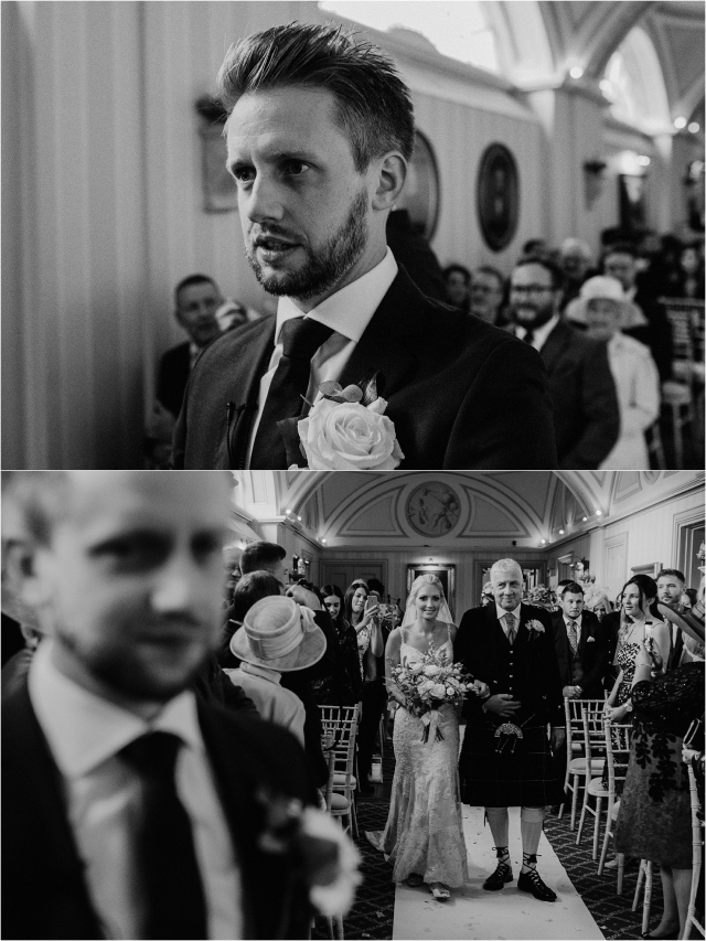 balbirnie-wedding-photographer-scotland0046