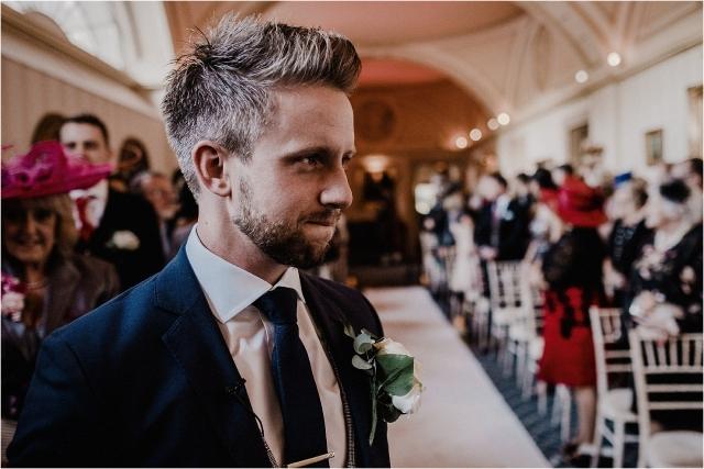 balbirnie-wedding-photographer-scotland0047