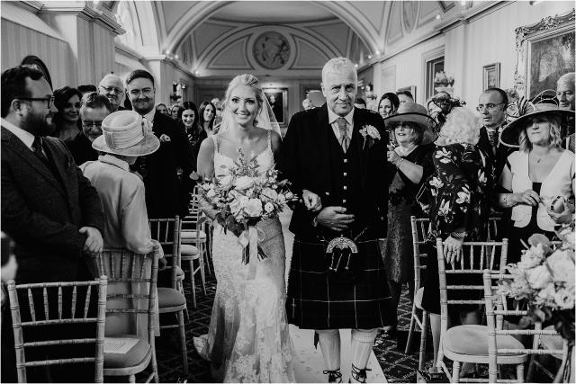 balbirnie-wedding-photographer-scotland0048