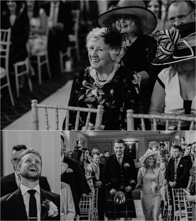balbirnie-wedding-photographer-scotland0049