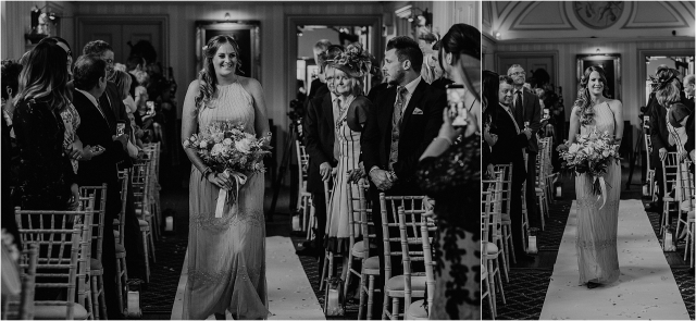 balbirnie-wedding-photographer-scotland0050