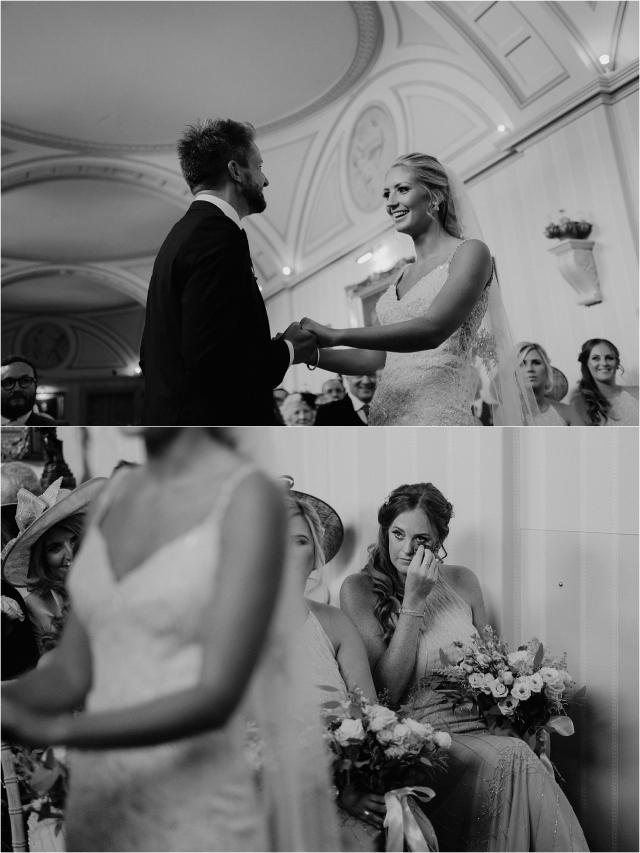 balbirnie-wedding-photographer-scotland0051