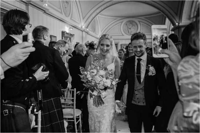balbirnie-wedding-photographer-scotland0054