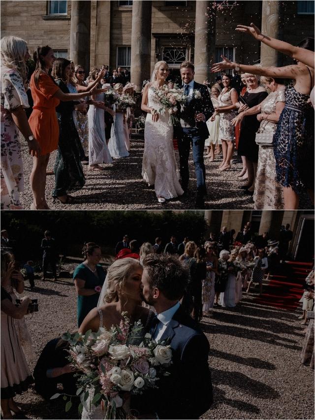 balbirnie-wedding-photographer-scotland0055