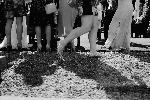 balbirnie-wedding-photographer-scotland0057