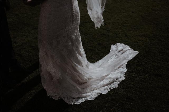 balbirnie-wedding-photographer-scotland0059