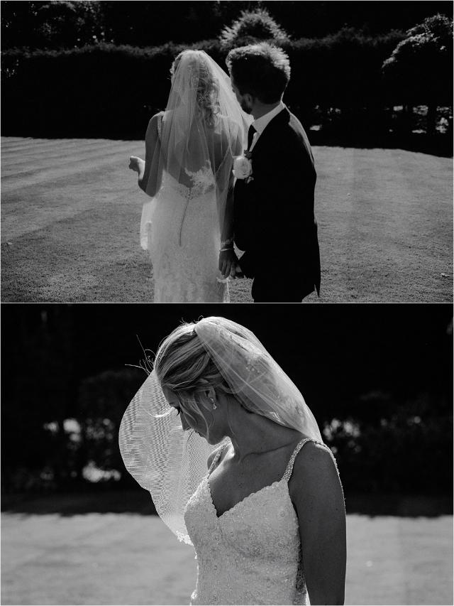 balbirnie-wedding-photographer-scotland